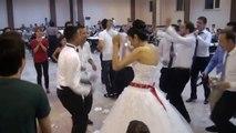 Müthiş Bir Düğün - Garide Gari