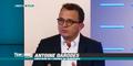 Antoine Darodes : inclure l'ensemble des citoyens dans la révolution numérique - LTOM