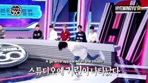 [Engsub] St★R Sh0w 360 Seventeen (1/2)