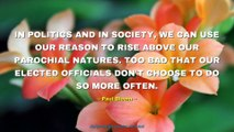 Paul Bloom Quotes #2