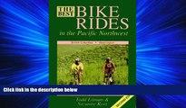 Enjoyed Read Best Bike Rides in the Pacific Northwest (Best Bike Rides Series)