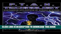 [EBOOK] DOWNLOAD P.T.A.H. Technology: Engineering Applications Of African Sciences PDF