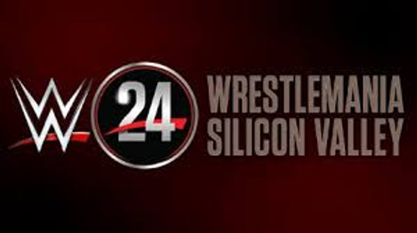 WWE 24 - Wrestlemania 31 (Backstage at the Show) - video dailymotion