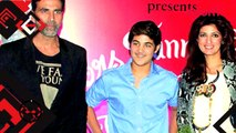 Akshay's Son Caught On Coffe Date, John Not So Generous With Charity