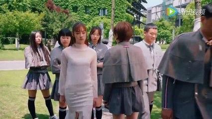 超星星學園 第17集 Super Star Academy Ep17