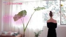 JANG KEUN SUK  [PREVİEW] MY EAR'S CANDY EP. 9 (ONLY JKS PART] 20.10.2016