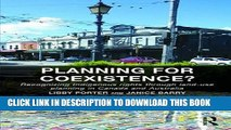 [PDF] Planning for Coexistence?: Recognizing Indigenous rights through land-use planning in Canada