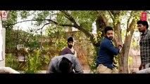 Janatha Garage Songs _ Jayaho Janatha Full Video Song _ Jr NTR _ Samantha _ Nithya Menen _ DSP