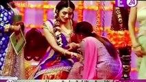 Kasam  Tere Pyar Ki 21st october 2016  hindi drama serial  Colors TV Drama Promo