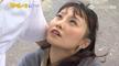 甘味人生第322集璟宣再度出場飾賴恬婕+第322集片尾預告