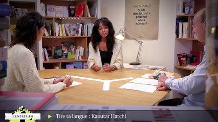 Des écrivains algériens de langue française passés au crible