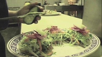 Comiendo en Culiacán tierra de grandes platillos
