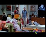 Video Ini Ellam Vasanthame – Episode -99