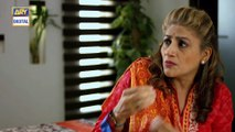 Watch Tum Meri Ho Episode 22 on Ary Digital in High Quality 20th October 2016