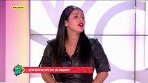 """SS10 : Mélanie """"s'en fout de Bastien"""" et compte sortir de la maison célibataire d'après Manon"""