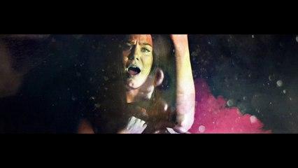 Louise Lemón - Thirst (prettyinnoise.de Premiere)