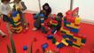 L'animation Festi Brik dédiée aux Lego