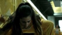 La paliza de Anabel a Rizos desata la ira de Maca y Saray