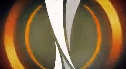 Гол Рахид Амиргулиев · Карабах (Акдам) - ПАОК (Cалоники) - 2:0