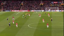 Jesse Lingard Goal HD - Manchester United 4-0 Fenerbahce  - 20-10-2016