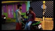 Hyderabadiz Ways Of Solving Problems -HYDERABADI KHALIFAS- -COMEDY- - YouTube