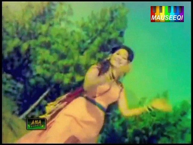 Aye Ga Koi Aye Ga - Tum Salamat Raho - From DvD Mala Begum Vol. 1