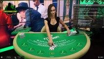 Online Blackjack for Real Money What Happens in Vegas Stays in Vegas Mr Green Online Casino