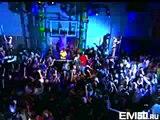 50 Cent, Justin Timberlake, Timbaland - Ayo Technology live on MTV VMA 2007 (eminem50cent.ru)