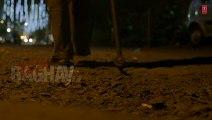 Behooda Lyrical Video Song - Raman Raghav 2.0 - Nawazuddin Siddiqui - Anurag Kashyap - Ram Sampath - HDEntertainment
