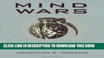 [PDF] Mind Wars: Brain Science and the Military in the 21st Century Full Collection