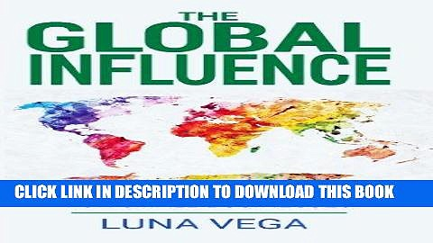 [PDF] The Global Influence: E-commerce marketing tips for small businesses Popular Collection