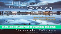 [PDF] Names for the Sea: Strangers in Iceland Popular Colection