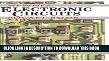 [PDF] Newnes Passive and Discrete Circuits Pocket Book: Newnes Electronics Circuits Pocket Book,
