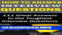 SSIS Interview Questions and Answers Video SSIS 2012 - video