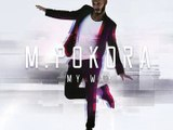 Matt Pokora - Alexandrie, Alexandra (Version Disco)