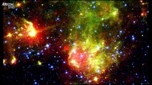 NASA Images / Videos of Space - Earth and Beyond - Wonderful Images Of Space - Astronomy