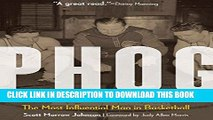 [PDF] Phog: The Most Influential Man in Basketball Popular Colection