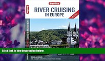 Online eBook Berlitz: River Cruising in Europe (Berlitz Cruise Guide)