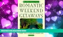 Enjoyed Read Romantic Weekend Getaways: The Mid-Atlantic States (Romantic Getaways)