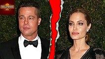 Maddox Against Brad Pitt | Brad-Angelina Divorce | Hollywood Asia