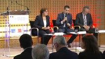 Archive - Remise du rapport sur la revitalisation commerciale des centres-villes
