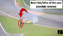 Epic Fail Compilation [NEW] #7  Best Fails/Wins of month