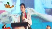 Imran on Modi Punjabi Totay Tezabi Totay 2016