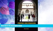 Enjoyed Read Cruise Excursions: 25 of the Best European Cruise Ship and Baltic Cruise Ship Shore