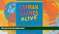Big Deals  Cayman Islands Alive! (The Cayman Islands Alive!)  Full Ebooks Most Wanted