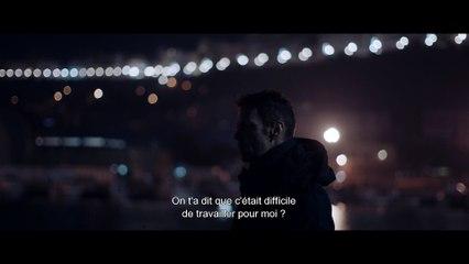 Rocco: la bande-annonce non censurée du docu sur le plus célèbre acteur X