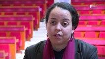 Questions à Malika KACIMI (FEJ) - Place de la jeunesse dans le monde rural - cese