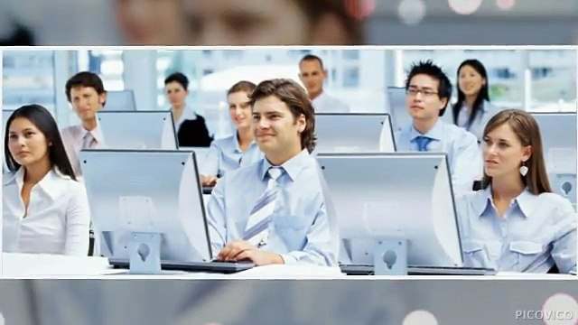 Technology Training Centers