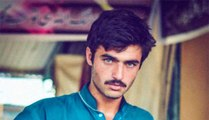Chai Wala Kis Se Shadi Karne Wala Hai؟؟dramas online, dramas pakistani, dramas central, dramas songs, dramas ost, dramas online ary digital, dramas online hum tv, dramas of ary digital, dramas 2016, dramas songs pakistani, dramas, dramas of hum tv, dramas