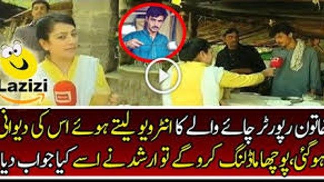 Arshad Chay Wala ko India man Film ki Offer.dramas online, dramas pakistani, dramas central, dramas songs, dramas ost, d